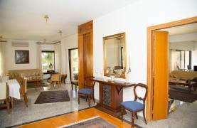 4 Bedroom Villa in Germasogeia Area - 41