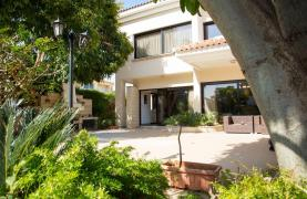 4 Bedroom Villa in Germasogeia Area - 31
