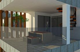 Αντίγραφο New 2 Bedroom Apartment in a Contemporary Building in the Town Centre - 8