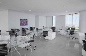 New Contemporary Office in the Town Centre - 17