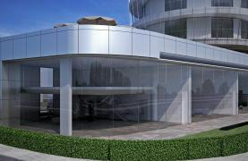 Exclusive Penthouse with Panoramic Sea and City Views - 18
