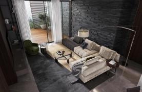 Modern 3 Bedroom Apartment in the Tourist area - 8