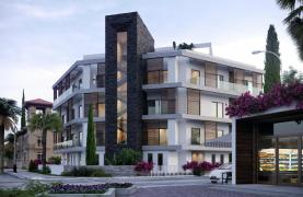 Modern 3 Bedroom Penthouse in the Tourist Area - 6