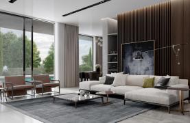 Modern 3 Bedroom Penthouse with Private Roof Terrace - 5