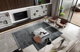 Modern 3 Bedroom Penthouse with Private Roof Terrace - 6