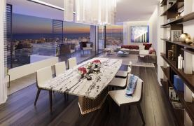 Luxury 2 Bedroom Apartment in a New Complex in Potamos Germasogeia - 16