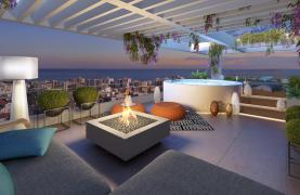 Luxury 2 Bedroom Apartment in a New Complex in Potamos Germasogeia - 13