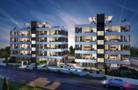 Luxury 3 Bedroom Apartment in a New Complex in Potamos Germasogeia - 9