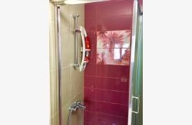 New 4 Bedroom Apartment in Germasogeia Village - 30