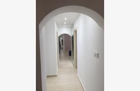 New 4 Bedroom Apartment in Germasogeia Village - 33