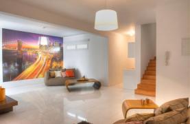 4 Bedroom Villa with Sea Views in Agios Tychonas - 23