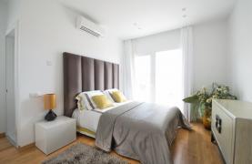 4 Bedroom Villa with Sea Views in Agios Tychonas - 25