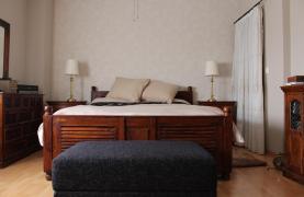 Spacious 5 Bedroom House in Agios Athanasios Area - 20