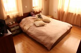 Spacious 5 Bedroom House in Agios Athanasios Area - 19