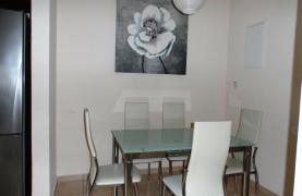 Cozy 2 Bedroom Maisonette in Erimi - 29