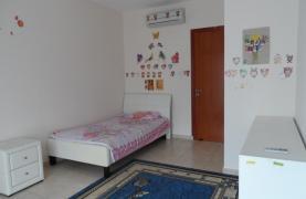Cozy 2 Bedroom Maisonette in Erimi - 38
