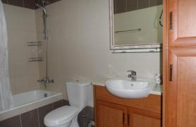 Cozy 2 Bedroom Maisonette in Erimi - 40