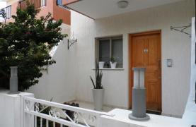 Cozy 2 Bedroom Maisonette in Erimi - 24