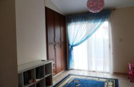 Cozy 2 Bedroom Maisonette in Erimi - 37