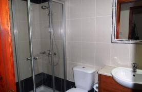 Cozy 2 Bedroom Maisonette in Erimi - 39