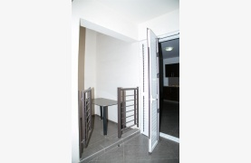 One Bedroom Apartment in the Old Town - 29