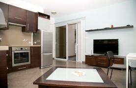 One Bedroom Apartment in the Old Town - 21