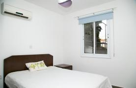 One Bedroom Apartment in the Old Town - 25