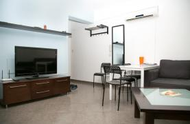 One Bedroom Apartment in the Old Town - 22