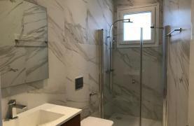 Contemporary 4 Bedroom Villa with Sea Views in Agios Tychonas - 22