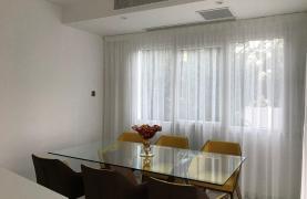 Contemporary 4 Bedroom Villa with Sea Views in Agios Tychonas - 19