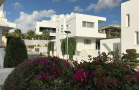 4 Bedroom Villa with Sea Views in Agios Tychonas - 12