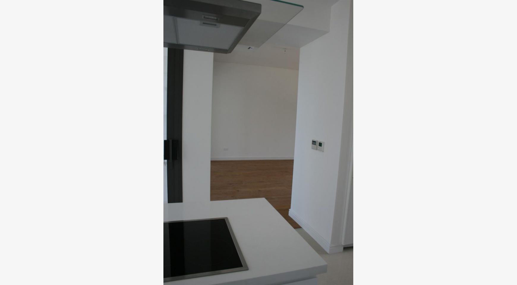 New Modern 3 Bedroom Apartment  near the Sea - 29