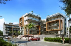 New Modern 3 Bedroom Apartment  near the Sea - 51