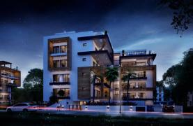 New Modern 3 Bedroom Apartment  near the Sea - 58