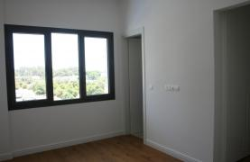 New Modern 3 Bedroom Apartment  near the Sea - 95