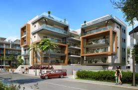 New Modern 3 Bedroom Apartment  near the Sea - 50