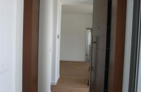 New Modern 3 Bedroom Apartment  near the Sea - 61