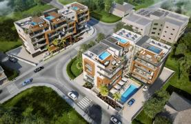 New Modern 3 Bedroom Apartment  near the Sea - 59