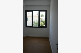 New Modern 3 Bedroom Apartment  near the Sea - 92