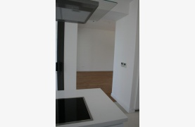 New Modern 3 Bedroom Apartment  near the Sea - 78