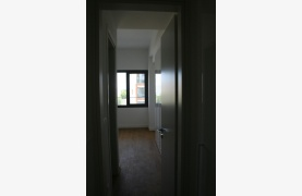 New Modern 3 Bedroom Apartment  near the Sea - 82