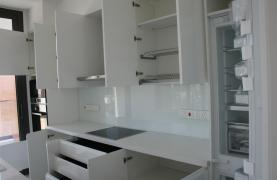 New Modern 3 Bedroom Apartment  near the Sea - 66