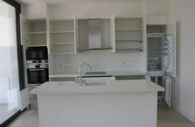 New Modern 3 Bedroom Apartment  near the Sea - 64