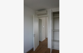 New Modern 3 Bedroom Apartment  near the Sea - 75