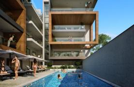 New Modern 3 Bedroom Apartment  near the Sea - 52
