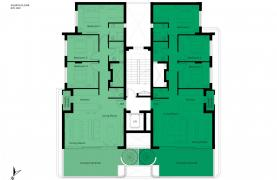 New 3 Bedroom Penthouse in the Town Centre  - 16