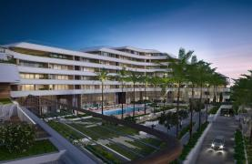 New 3 Bedroom Apartment within a Contemporary Complex in Potamos Germasogeia Area - 20