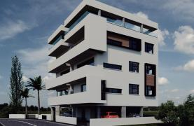 Residential Building of 6 Apartments in Ayia Phyla Area - 10