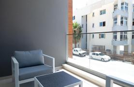 Malibu Residence. Modern One Bedroom Apartment 102 in the Tourist Area - 65