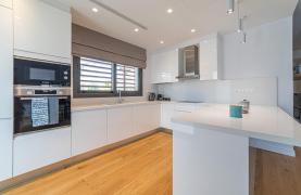 Malibu Residence. Modern 3 Bedroom Apartment 103 in Potamos Germasogeias Area - 81